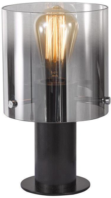 JAVIER MT17076-1A BK LAMPKA