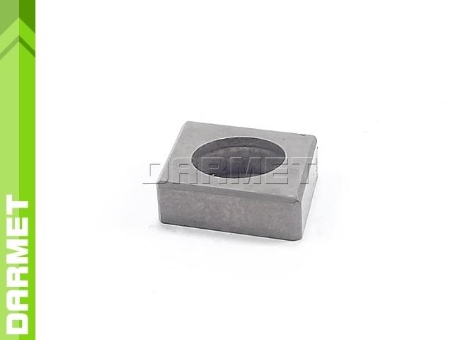 Płytka podporowa kształt romb 80 stopni do CNMA, CNMG, CNMP (SHMC1606)
