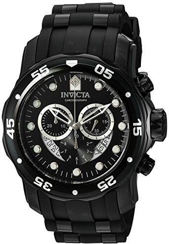 Zegarek Invicta 6986 Pro Diver - CENA DO NEGOCJACJI - DOSTAWA DHL GRATIS, KUPUJ BEZ RYZYKA - 100 dni na zwrot, możliwość wygrawerowania dowolnego tekstu.
