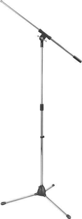 XA-203T BK Statyw mikrofonowy