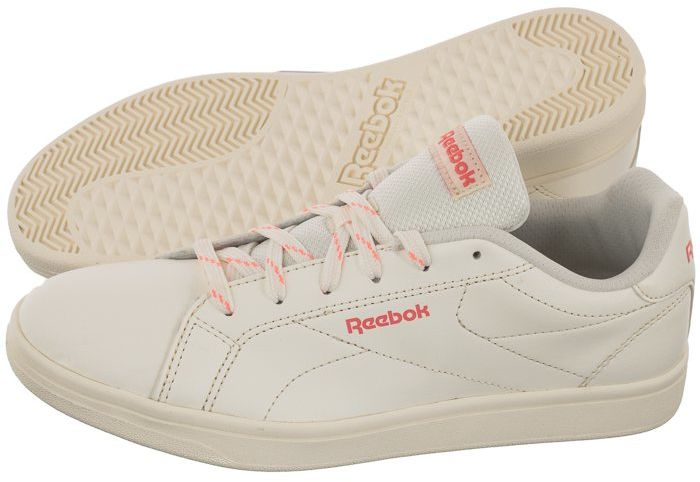 Buty Reebok Royal Complete CLN FY5847 (RE484-a)