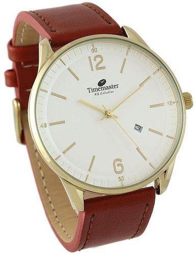Timemaster Classic 220-02 - Negocjuj cenę zakupu, na pewno będziesz zadowolony
