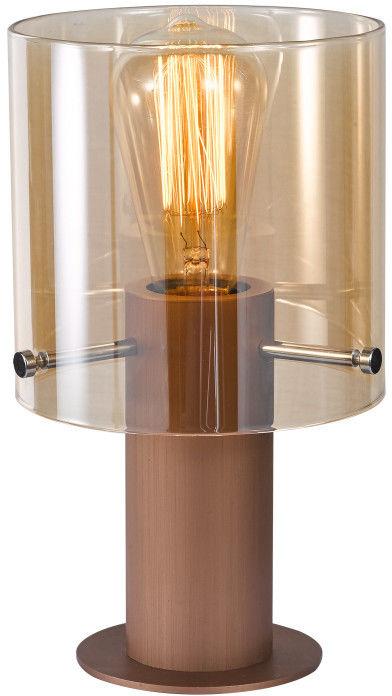 JAVIER MT17076-1A LAMPKA