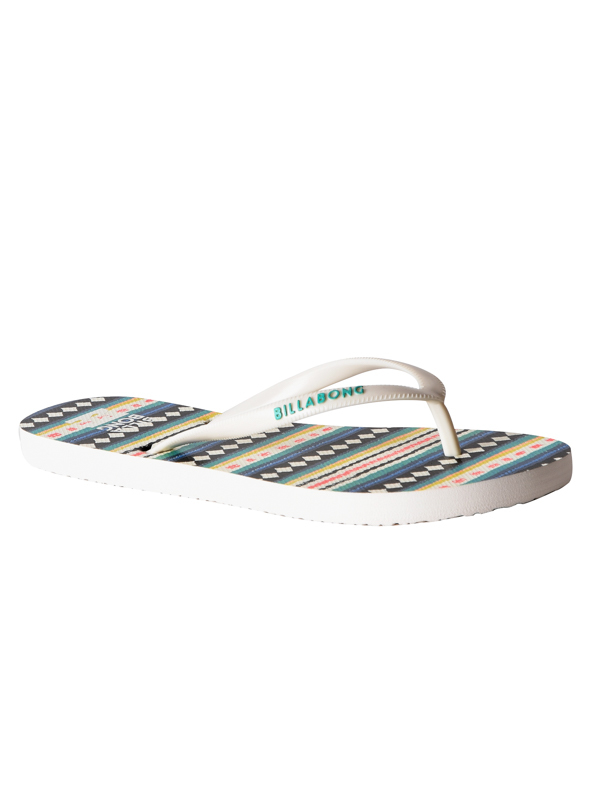 Billabong DAMA STRIPES japonki