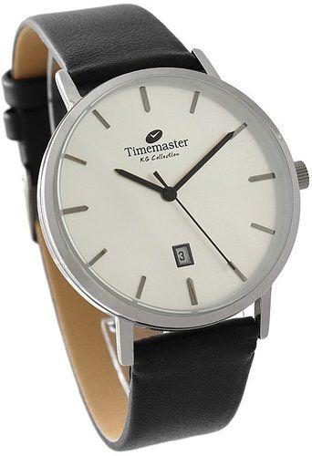Timemaster Classic 220-05 - Kupuj tylko oryginalne produkty w autoryzowanym sklepie