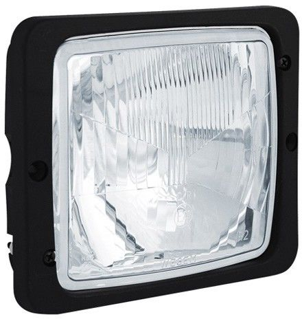 REFLEKTOR FENDT300 600 X830160086000 H4