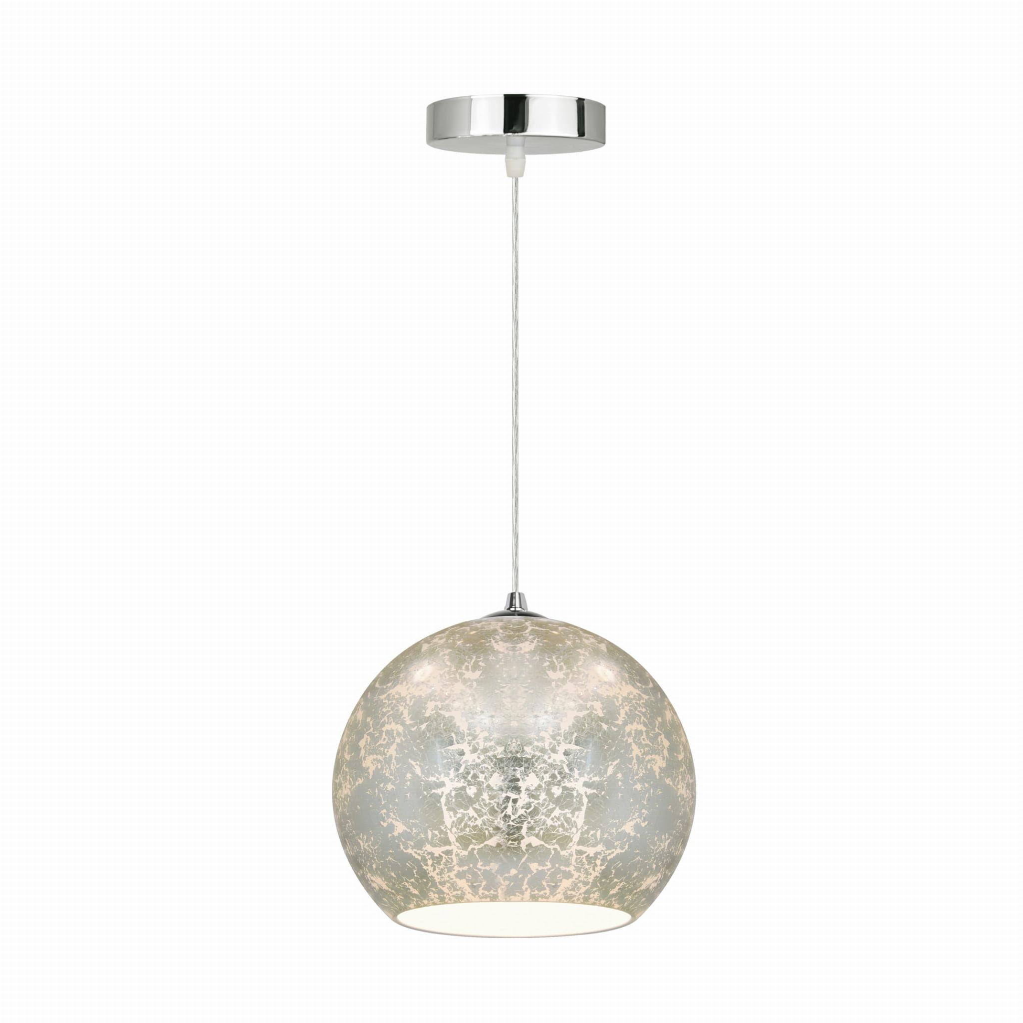 Lampa zwis SINES P16150-D30 Zuma Line  SPRAWDŹ RABATY  5-10-15-20 % w koszyku