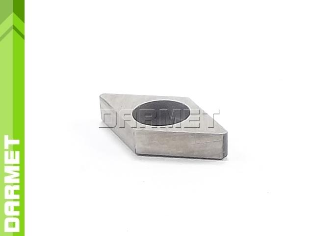 Płytka podporowa kształt diament 55 stopni do płytek DNGG, DNMG (SHMD1504)