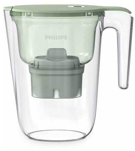 Philips AWP2935GNT/10 (zielony)