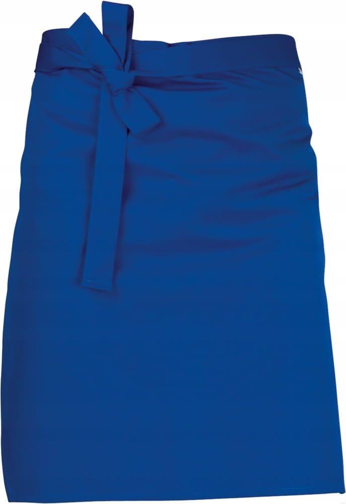 Zapaska 60 cm niebieska