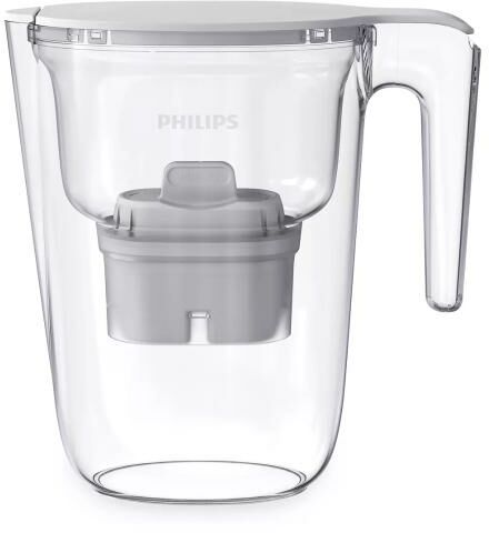 Philips AWP2935WH/10 (biały)