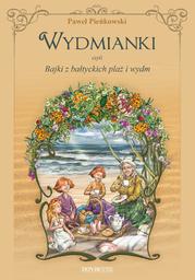 Wydmianki - Ebook.