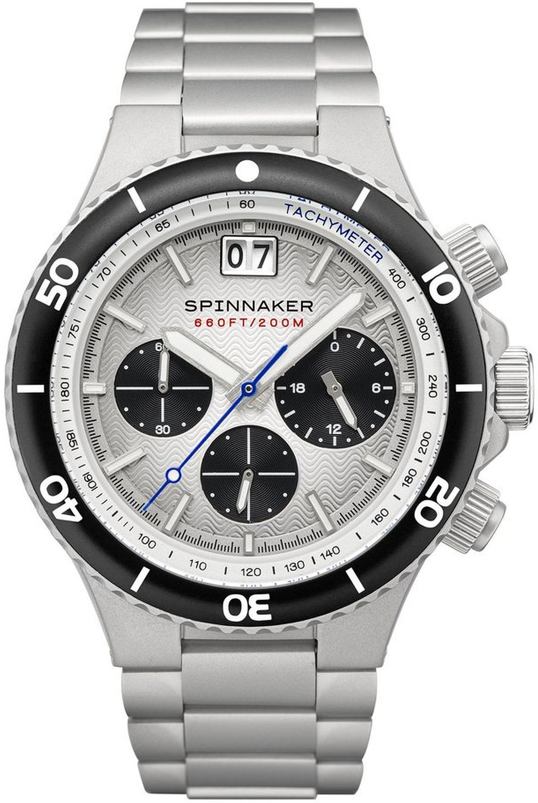 Spinnaker SP-5086-33 > Wysyłka tego samego dnia Grawer 0zł Darmowa dostawa Kurierem/Inpost Darmowy zwrot przez 100 DNI