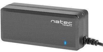 Zasilacz do laptopa NATEC Temeta 70 65W DARMOWY TRANSPORT!