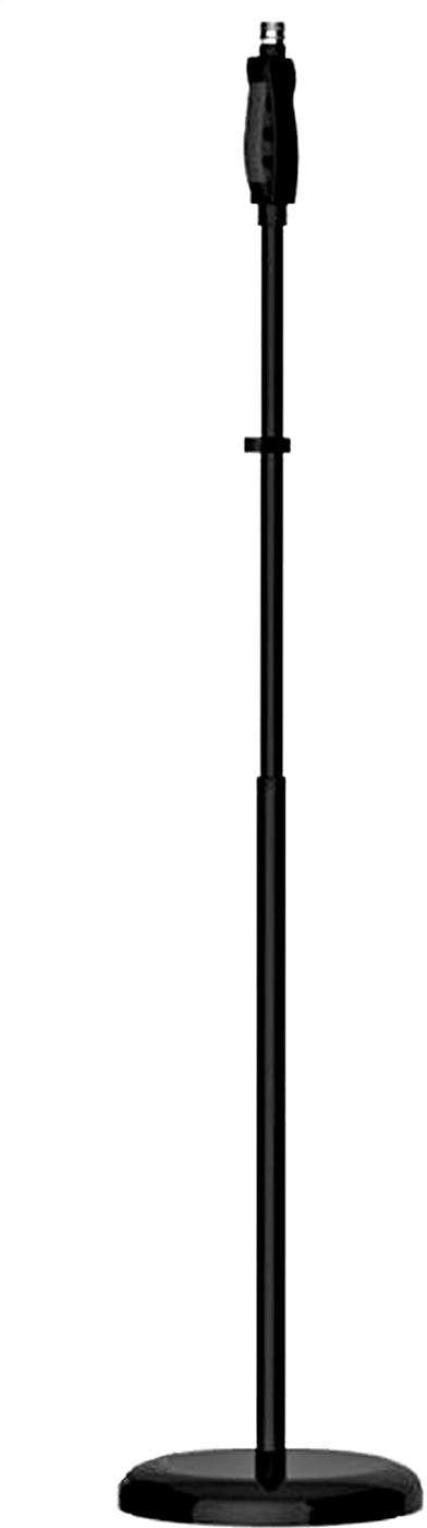 XA-209 Statyw mikrofonowy