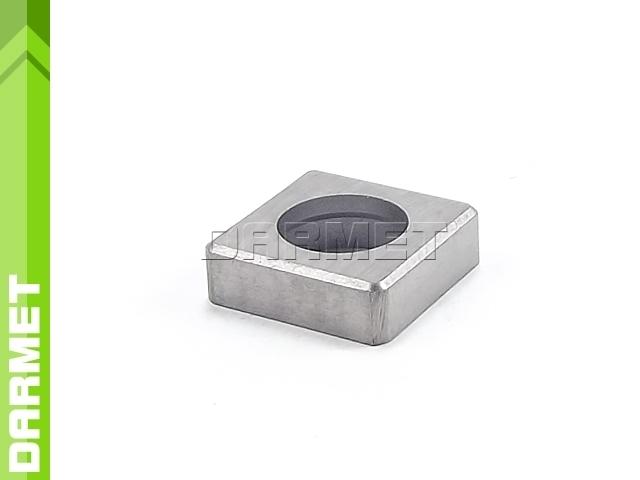 Płytka podporowa kształt kwadrat do płytek SNMG (SHMS1506)