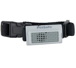 PetSafe ultradźwiękowy obroża
