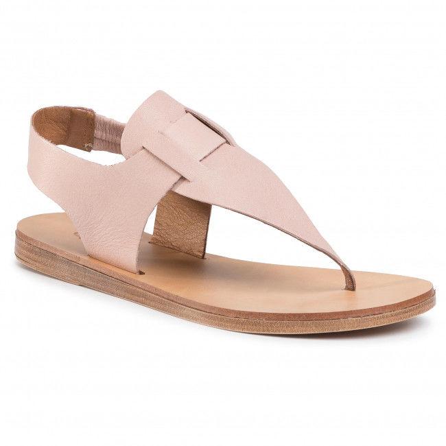 Sandały QUAZI - QZ-18-04-000524 121