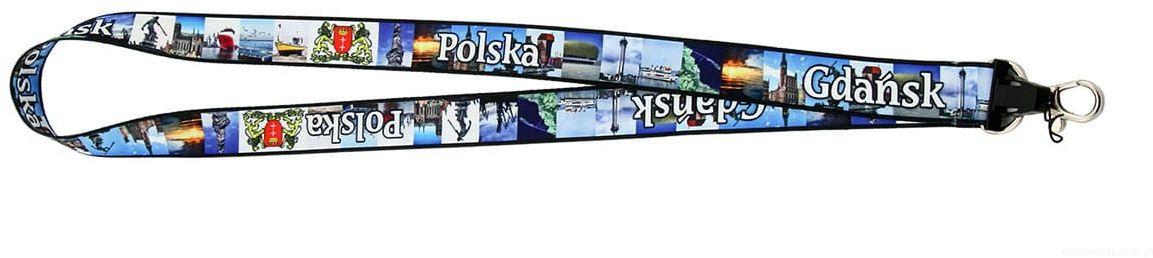 Smycz Foto Gdańsk