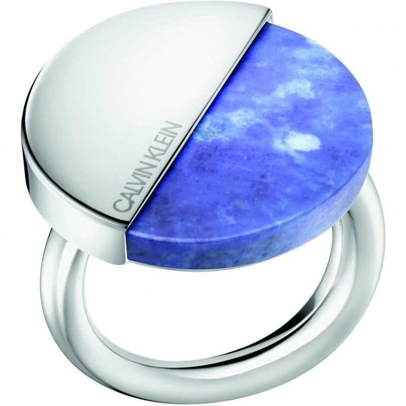 Biżuteria damska CALVIN KLEIN Jewellery Spicy KJ8RLR040206