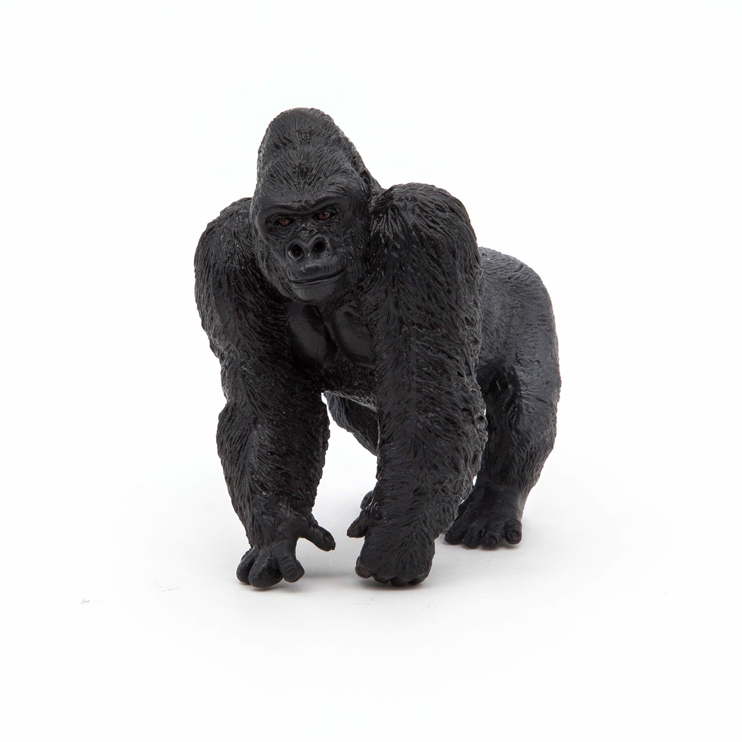 Papo 50034 -figurka goryla