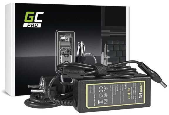 Green Cell Pro AD25P - Asus