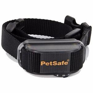 Wibracyjna obroża PetSafe