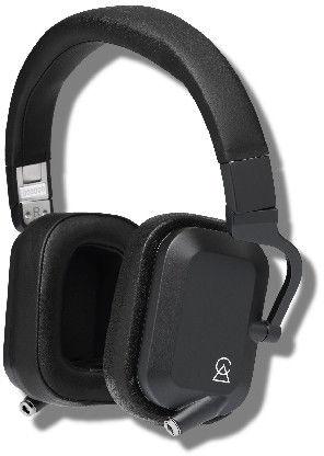 Campfire Audio Cascade +9 sklepów - przyjdź przetestuj lub zamów online+