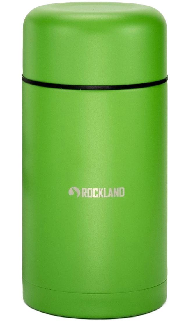 Termos obiadowy Rockland Comet 1l Olive (285)