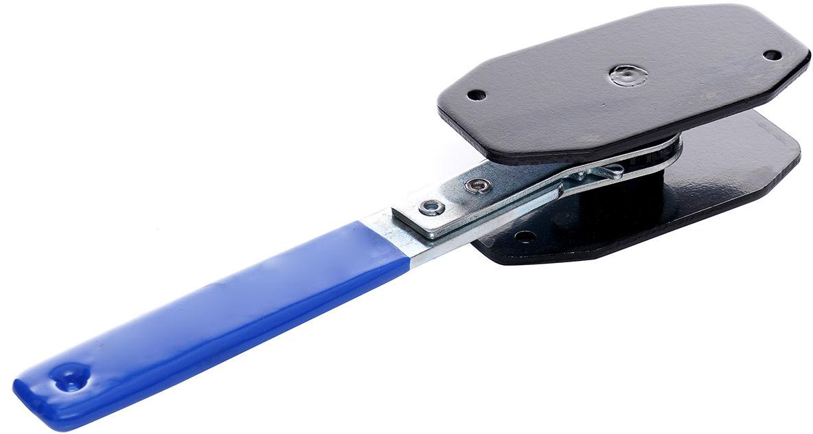 Klucz, separator z grzechotką do wciskania tłoczków hamulcowych 40 - 60 mm