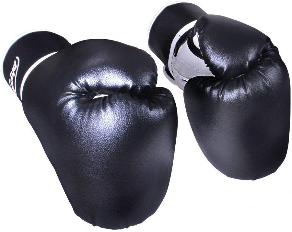 Rękawice bokserskie 14 Oz
