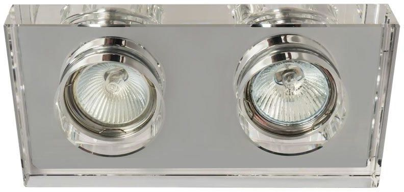 Oprawa halogenowa Astro II Orlicki Design nowoczesna lampa sufitowa