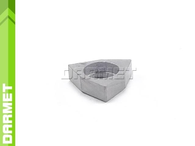 Płytka podporowa kształt trygonalny 80 stopni do płytek WNMG (SHMW0604)