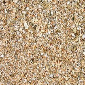TRIXIE Vermiculit naturalne podłoże do inkubacji 5 l