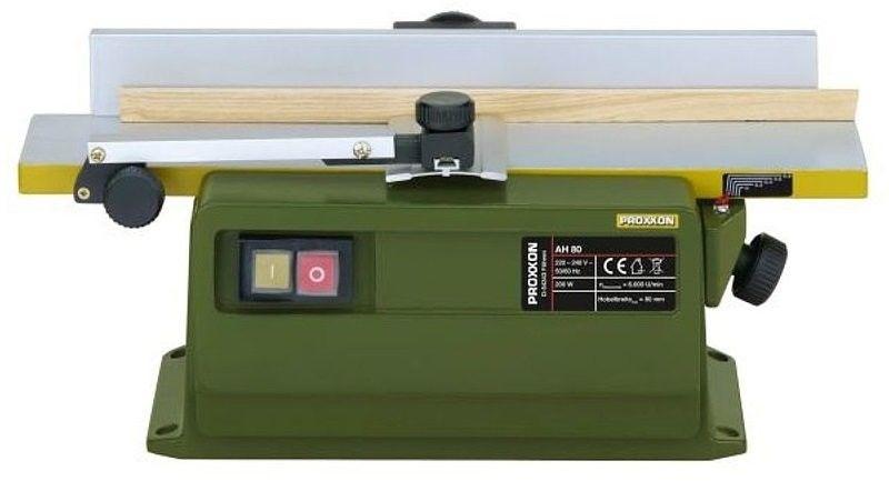Heblarka Proxxon MICRO AH80 27044
