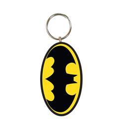Batman - breloczek