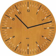 Zegar naścienny MDF #401