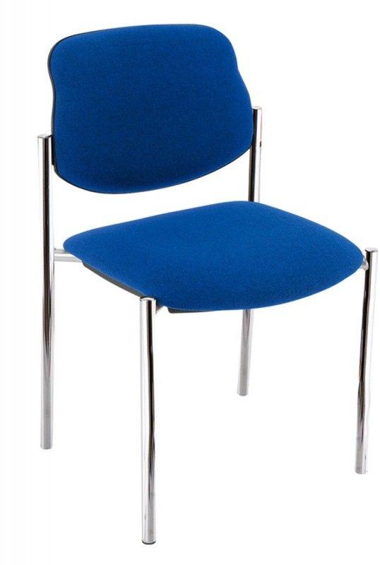 NOWY STYL Krzesło STYL