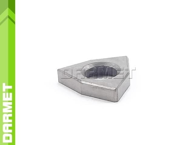 Płytka podporowa kształt trygonalny 80 stopni do płytek WNMG (SHPW0604)