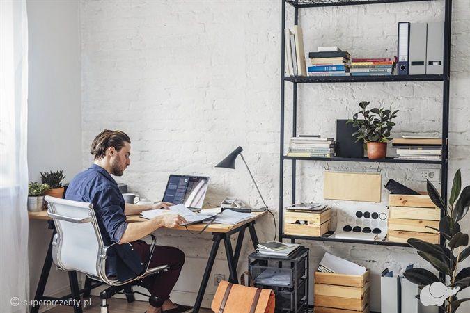 Voucher na kurs online - akademia specjalisty w pracy administracyjno-biurowej