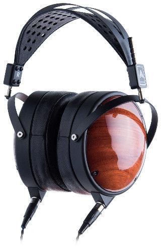 AUDEZE LCD-XC - Creator Edition Carbon Black +9 sklepów - przyjdź przetestuj lub zamów online+