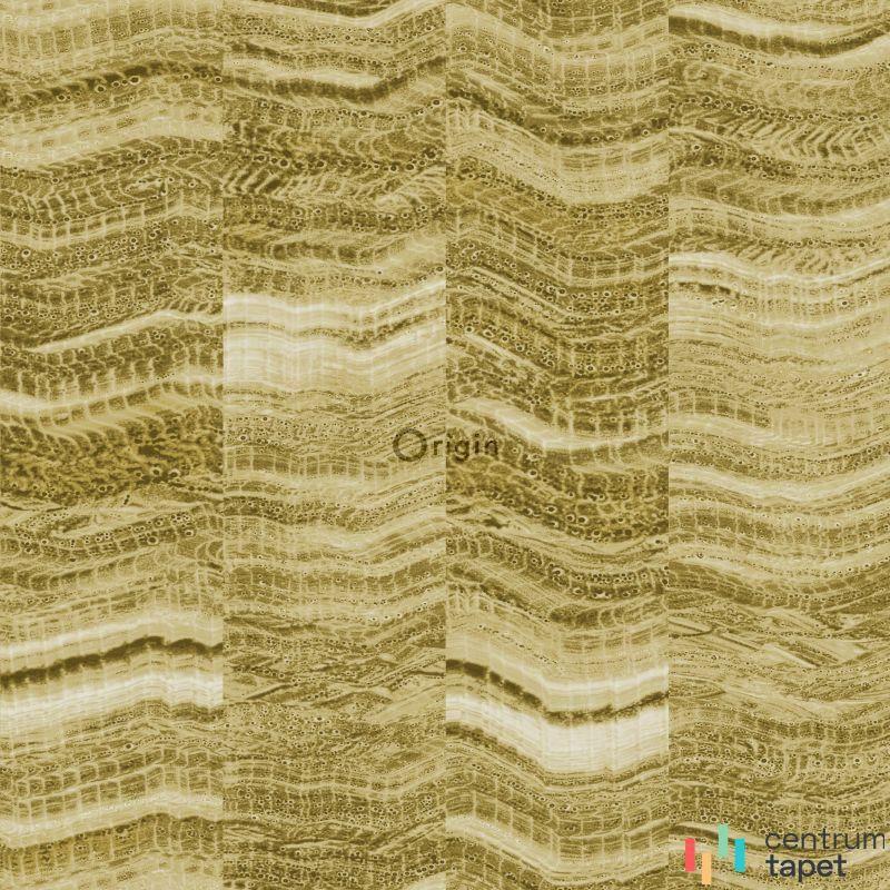 Tapeta 337247 Matières - Stone Origin
