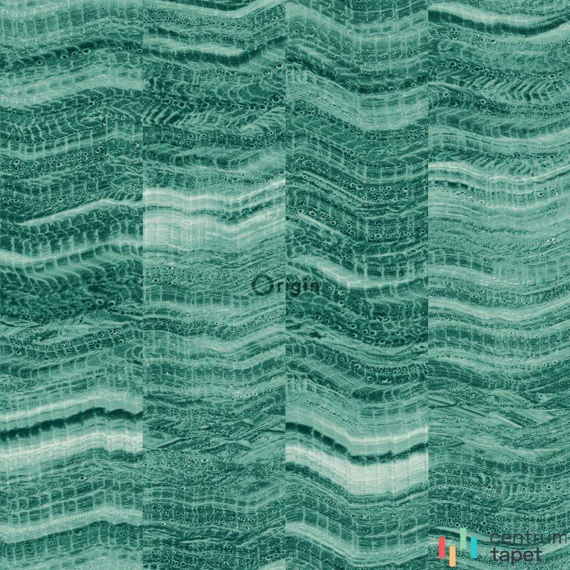 Tapeta 337248 Matières - Stone Origin
