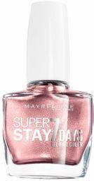 Maybelline New York Balsam do ust Baby Lips balsam pielęgnacyjny Pink Punch / pielęgnacja ust do suchych ust (1 x 4 g)