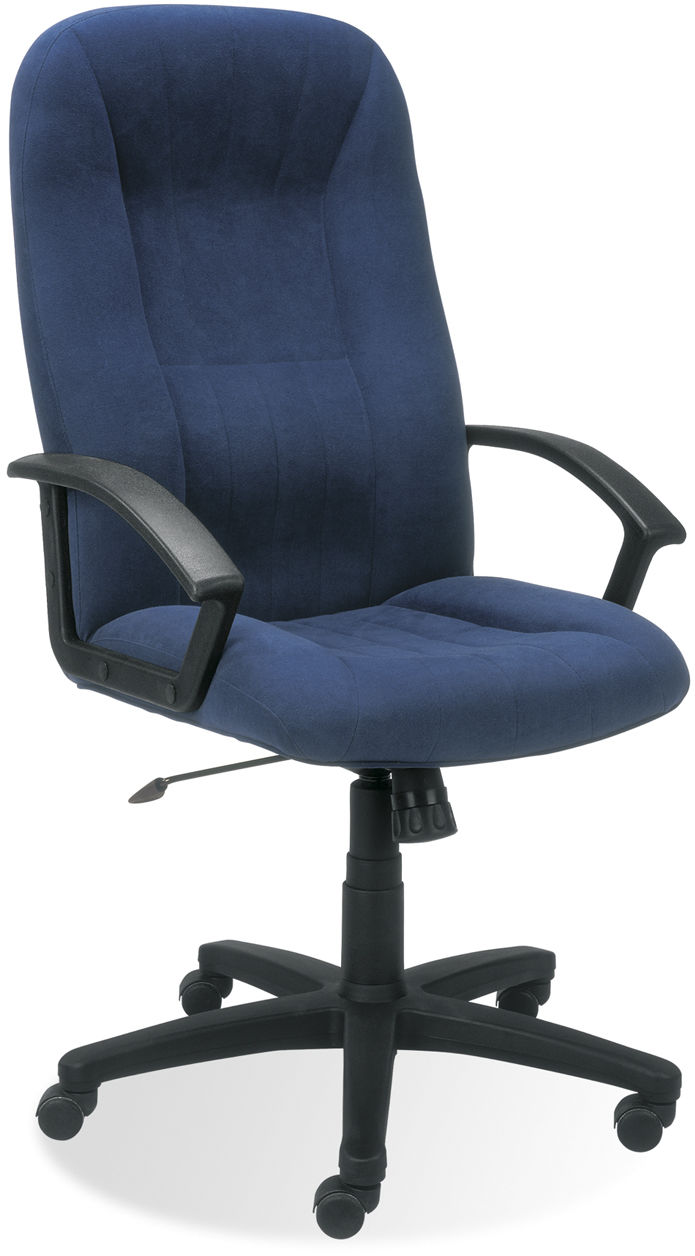 NOWY STYL Fotel gabinetowy MEFISTO 2002 ts06 Tilt # XXL
