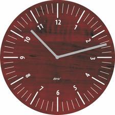 Zegar naścienny MDF #403