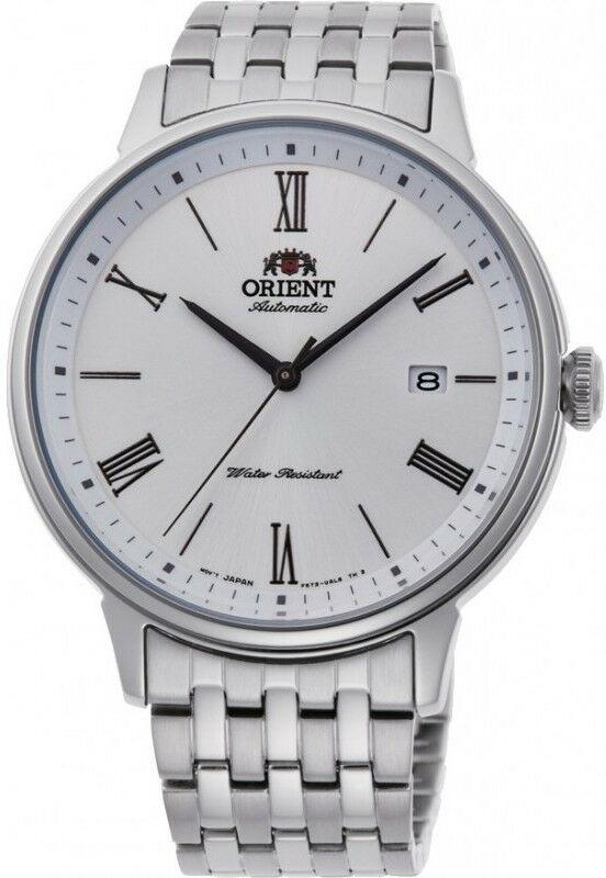 Zegarek ORIENT RA-AC0J04S10B