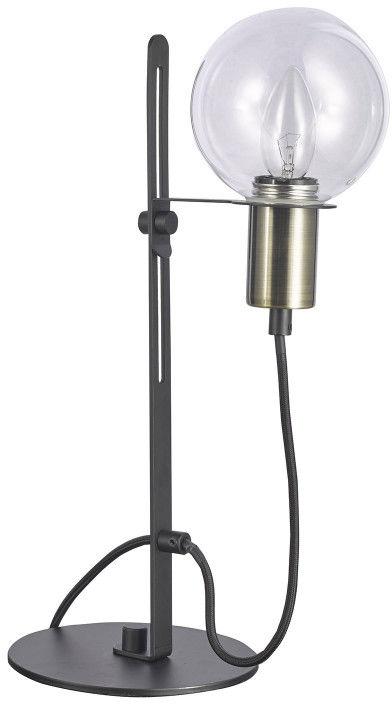 GIANNI MT16096-1B LAMPKA