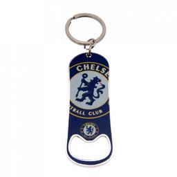 Chelsea Londyn - breloczek-otwieracz