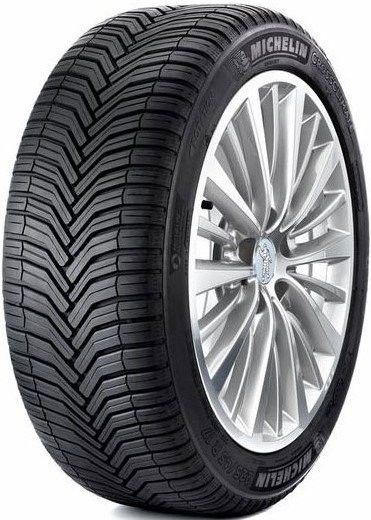 Michelin CrossClimate 225/50R17 98 V